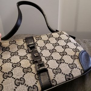 Gucci Bags - Black Purse
